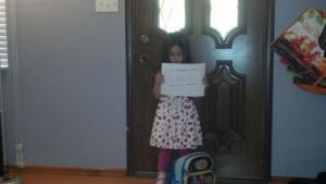 Jiale preschool 1