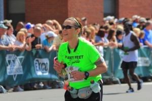 Pittsburgh-Marathon-2012----104-JPG